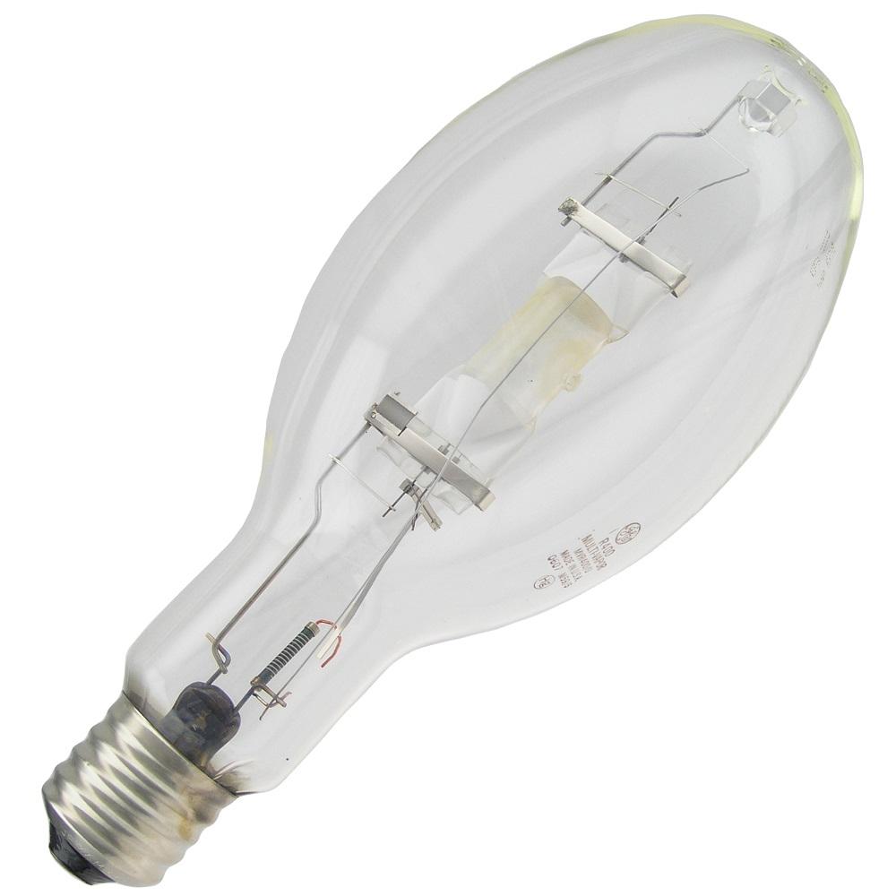 ATR Lighting