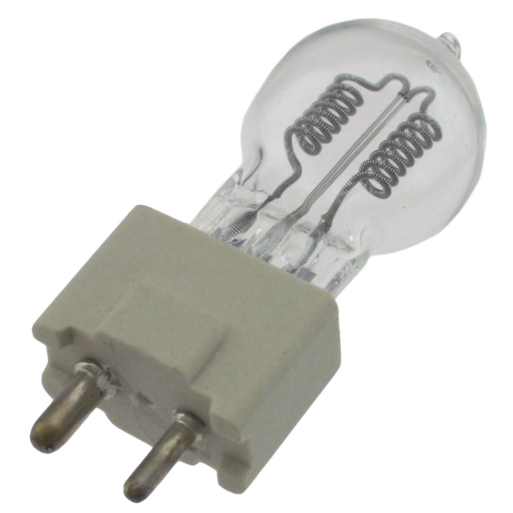 Atr Lighting Browse By Manufacturer Adaptor 14v 1786a Dyr 240v