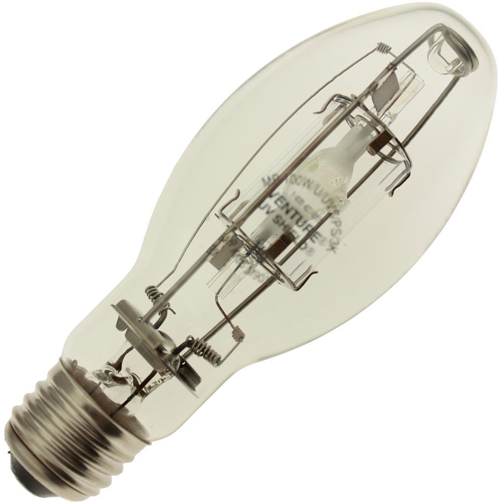 Atr Lighting Browse By Manufacturer Metal Halide Wiring Diagram For An Light Fixture Mp100w U Uvs Ps 3k