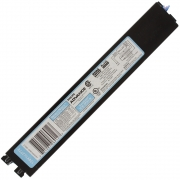 Atr lighting ballasts atr lighting ballasts sciox Images
