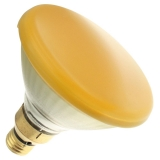 85PAR/FL/BG 120V (BUG YELLOW)