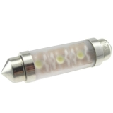 LED-WHITE-T3-FT44-FR-12V