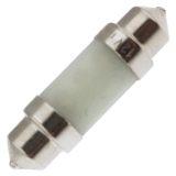 LED-WHITE-T3-FT36-FR-12V