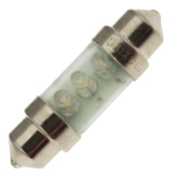 LED-WHITE-T3-FT36-FR-24V