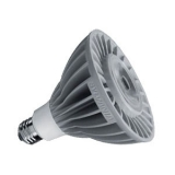 LED18PAR38/DIM/830/NFL25