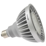 20P38/27LNF-UP - LED