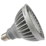 20P38/40LNF-UP - LED