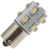 LED-WHITE-STACKLITE-SC-15-28V