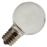LED-WHITE-G12.5-E17-PLASTIC