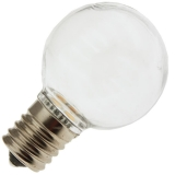 LED-CLEAR-G12.5-E17-PLASTIC