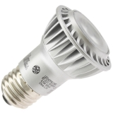 LED5DP16S/NFL 120V