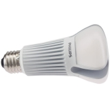 LED19A21/2700/WHT/DIM