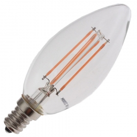 LED4W/CTC/CL/FIL/22K/E12/DIM 1
